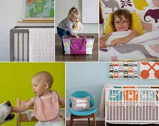 baby gifts, baby furniture